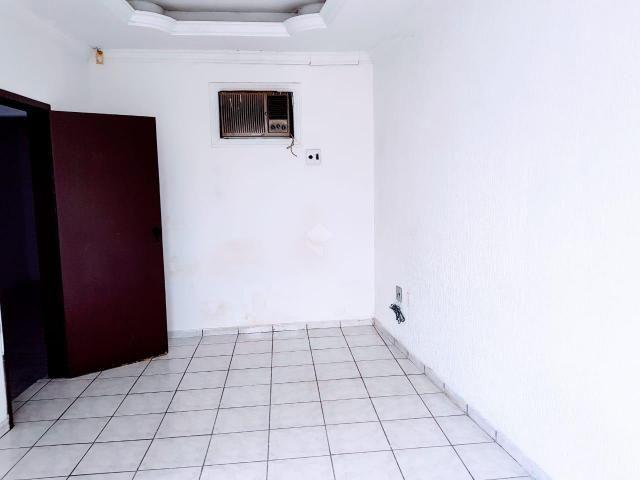 Casa de condomínio à venda com 5 dormitórios em Lixeira, Cuiabá cod:BR7CS12372 - Foto 14
