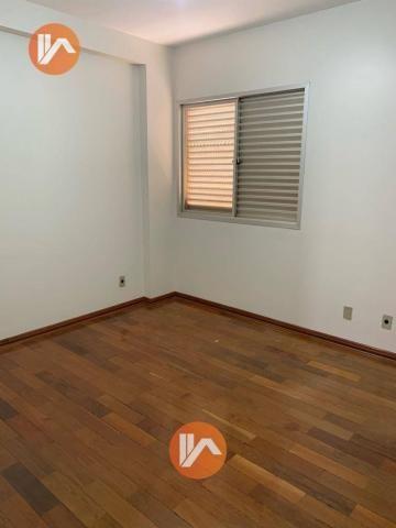 Apartamento em ótima localização, no Centro - Ourinhos/SP - Foto 15