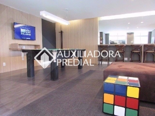 Apartamento à venda com 3 dormitórios em Humaitá, Porto alegre cod:238943 - Foto 8