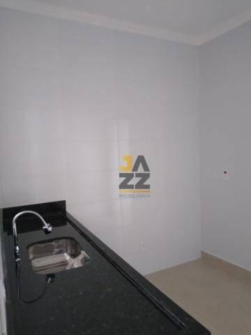 Casa com 3 dormitórios à venda, 121 m² por R$ 330.000,00 - Jardim Estoril - Bauru/SP - Foto 6