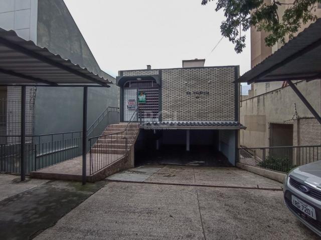 Apartamento à venda com 3 dormitórios em Vila jardim, Porto alegre cod:SC12591