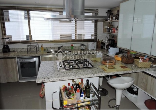 Apartamento à venda com 4 dormitórios em Moinhos de vento, Porto alegre cod:10493 - Foto 18