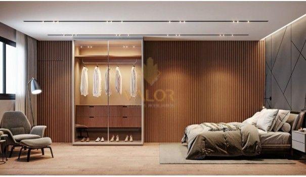 Apartamento 2 dormitórios no maior Home Club de Itajaí - Foto 5