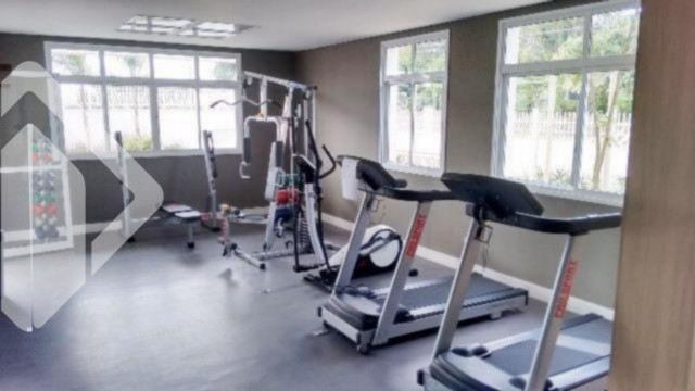 Apartamento à venda com 2 dormitórios em Humaitá, Porto alegre cod:203623 - Foto 9