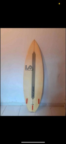 Prancha Surf 5?10 - Foto 5