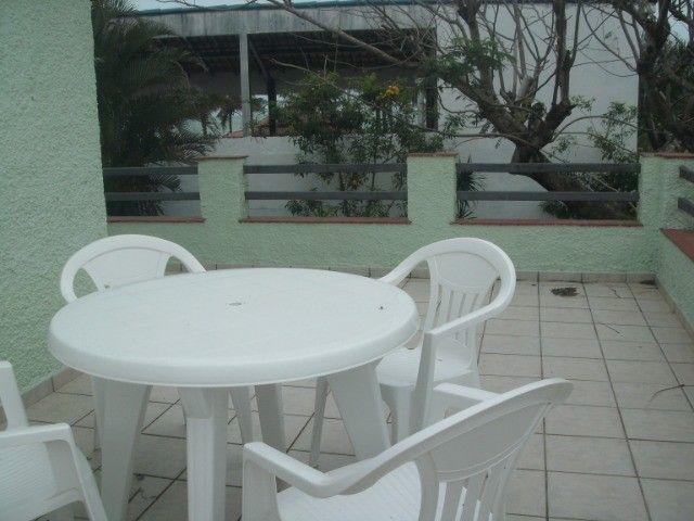 Casa em Barra de São João  - Foto 8