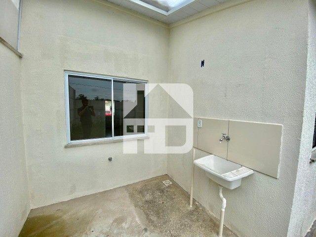 Vendo Casa no Condomínio Cidade Jardim - Foto 6