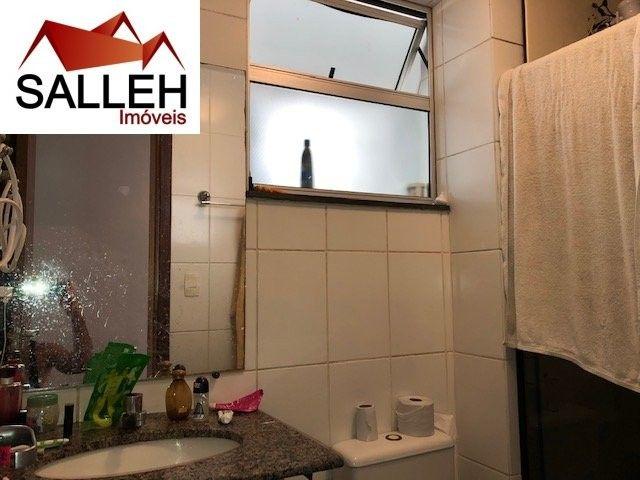 Apartamento, Jardim Riacho das Pedras, Contagem-MG - Foto 10