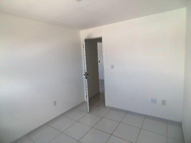 Apartamento 2 quartos no bancário com área de lazer - Próximo ao Geo sul - Foto 8