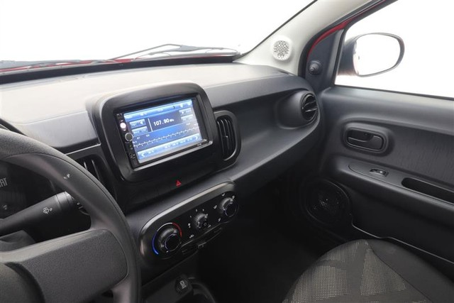 FIAT MOBI 1.0 EVO FLEX LIKE. MANUAL - Foto 10