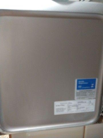 Purificador Electrolux inox - Foto 2
