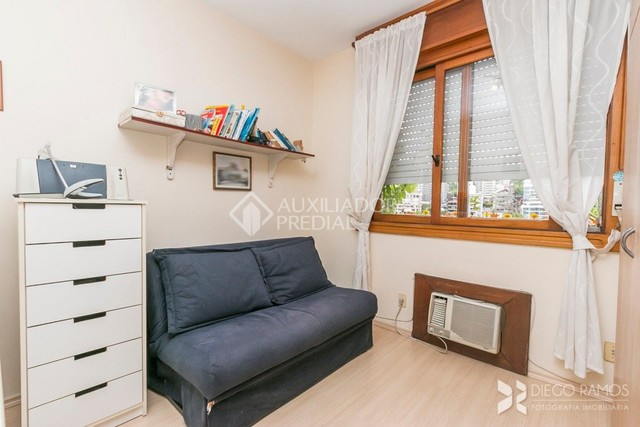 Apartamento à venda com 3 dormitórios em Petrópolis, Porto alegre cod:318271 - Foto 11