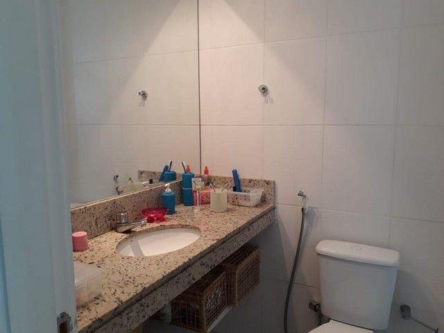 Apartamento 3 Quartos para Venda em Salvador, Patamares, 3 dormitórios, 3 suítes, 4 banhei - Foto 15