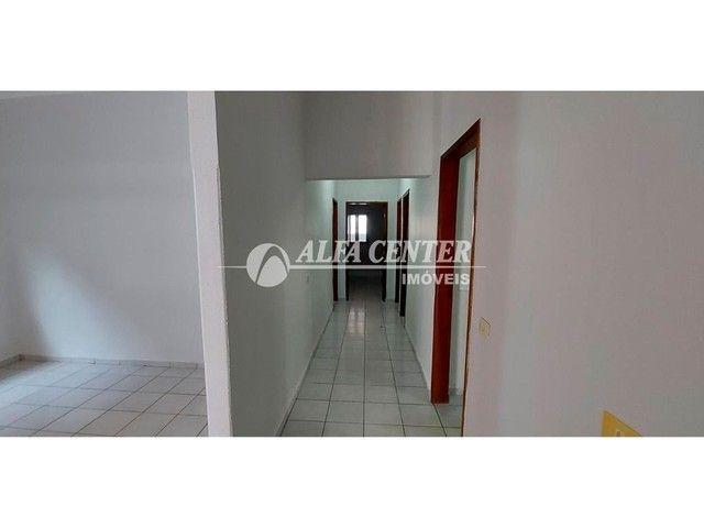 Casa com 3 dormitórios à venda, 240 m² por R$ 360.000,00 - Residencial Sonho Dourado - Goi - Foto 20