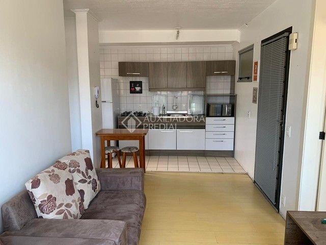 Apartamento à venda com 2 dormitórios em São sebastião, Porto alegre cod:153930 - Foto 2