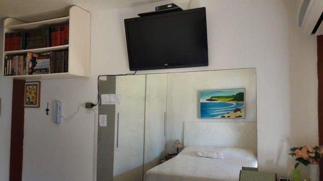 Casa à venda, 206 m² por R$ 2.500.000,00 - Joá - Rio de Janeiro/RJ - Foto 17