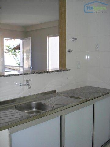 Apartamento com 2 dormitórios para alugar, 60 m² - Piatã - Salvador/BA - Foto 10