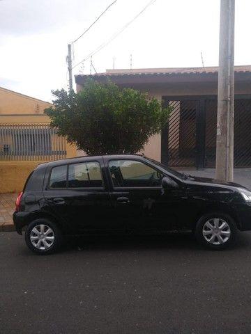 Clio - 2014 Financiado - R$ 7.490,00 - 42 de 699,00 - Foto 7