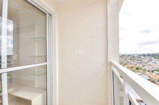 Apartamento à venda com 2 dormitórios em Bairro alto, Curitiba cod:933840 - Foto 13