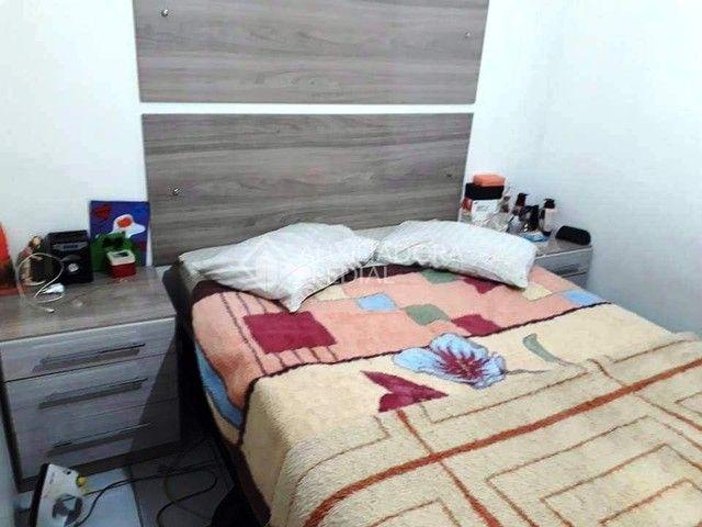 Casa à venda com 2 dormitórios em Aberta dos morros, Porto alegre cod:288230 - Foto 17