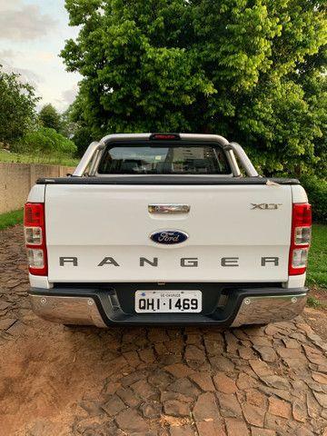 Ranger 3.2 XLT 2015 - Foto 2