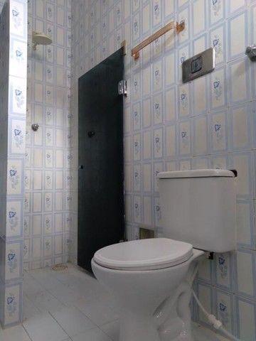 Casa para alugar com 3 dormitórios em Estados, João pessoa cod:4676 - Foto 13