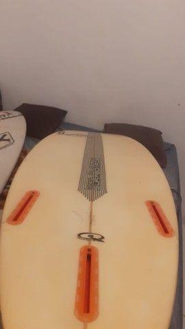 Prancha Surf 5?10 - Foto 3