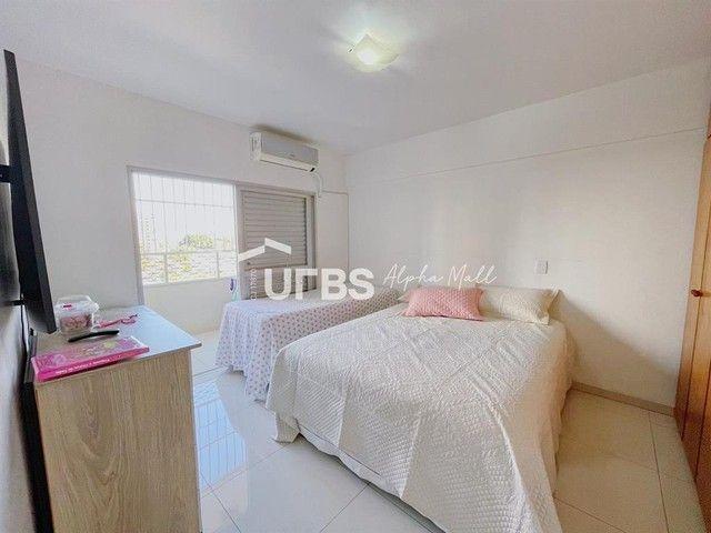 Apartamento à venda com 2 dormitórios em Setor aeroporto, Goiânia cod:RT21730 - Foto 18