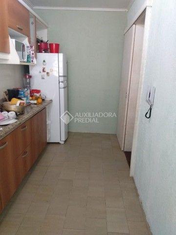 Apartamento à venda com 2 dormitórios em Vila ipiranga, Porto alegre cod:310930 - Foto 5