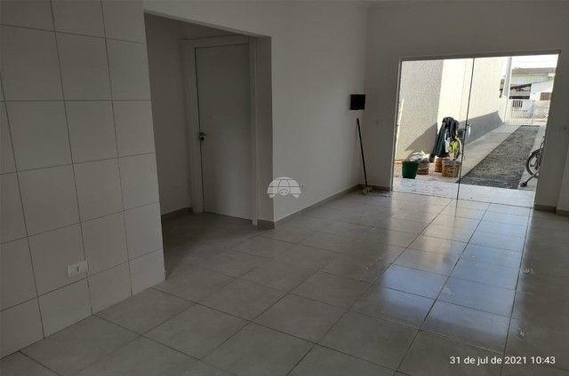 Casa à venda com 2 dormitórios em Balneario rivieira, Matinhos cod:929672 - Foto 7