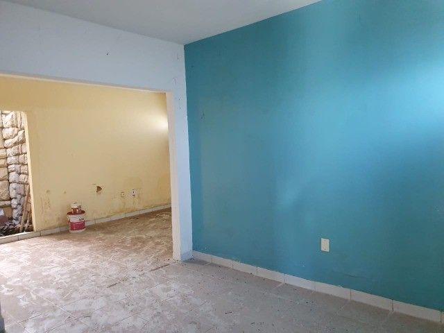 Linda casa com 04 quartos muito bem localizada no Cristo Redentor - Foto 6