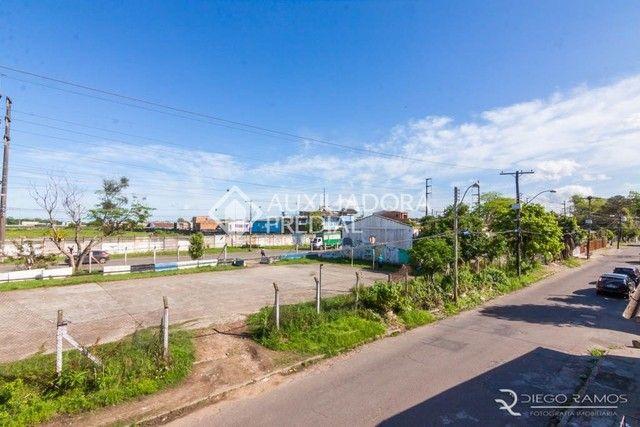 Casa à venda em Farrapos, Porto alegre cod:95677 - Foto 13