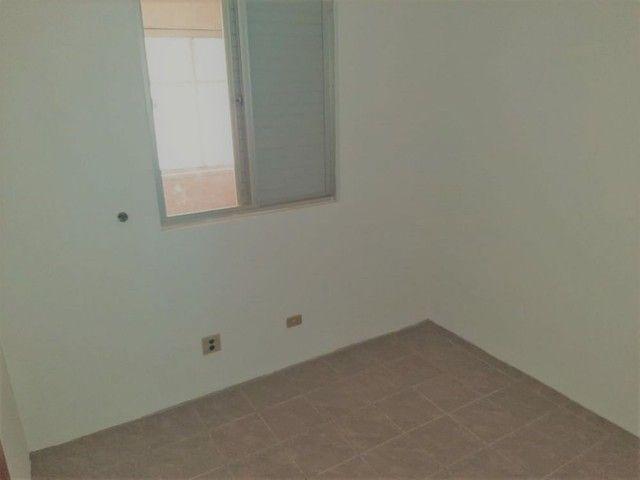 LOCAÇÃO   Apartamento, com 3 quartos em ZONA 07, MARINGA - Foto 14