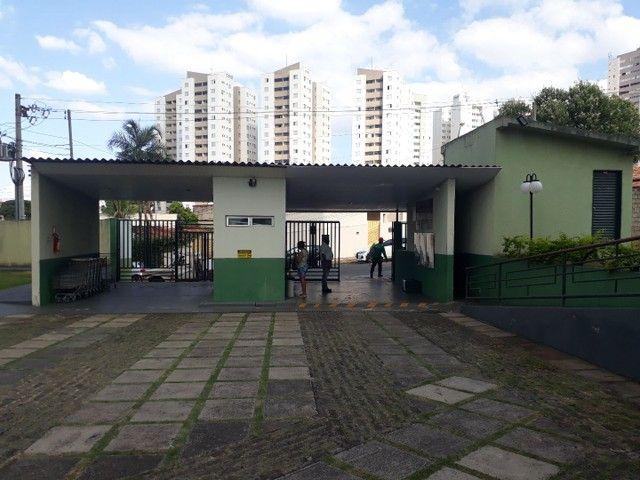 Apartamento de 2/4 no St. Negrão de Lima  - Foto 2