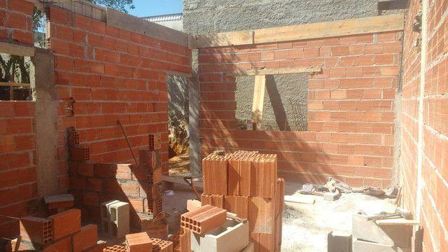 Líderreformas e construção - Foto 6