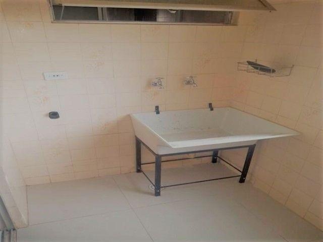 LOCAÇÃO | Apartamento, com 3 quartos em ZONA 07, MARINGA - Foto 15