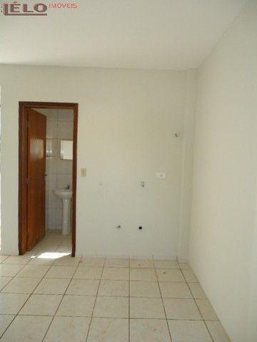 Apartamento para alugar com 1 dormitórios em Jardim aclimacao, Maringa cod:04064.002 - Foto 4