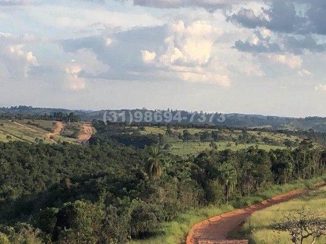 Lotes 1000m² em Lagoa Santa parcelas de 617,00 - Foto 16