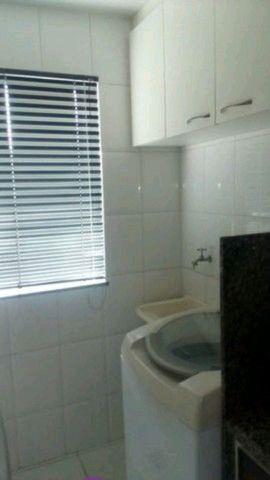 Apartamento 3 quartos Setor sudoeste - Foto 15