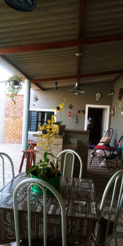 Ampla Casa na Mata do Jacinto - Foto 7
