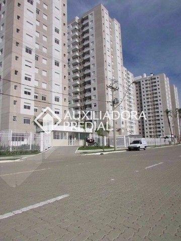Apartamento à venda com 3 dormitórios em Humaitá, Porto alegre cod:238943 - Foto 4