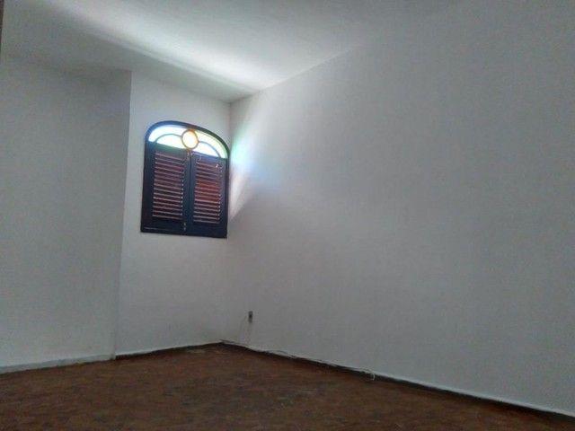 Casa para alugar com 3 dormitórios em Estados, João pessoa cod:4676 - Foto 10