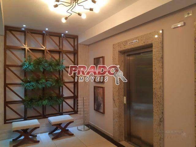 Box/Garagem para alugar por R$ 150/mês - Novo Centro - Maringá/PR - Foto 5