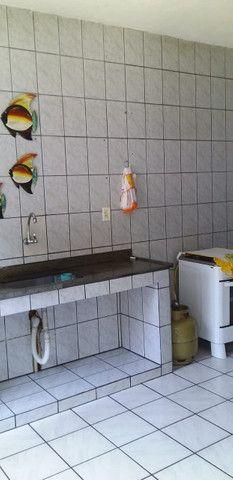 Vendo casa com Urgência em Cariacica- Bia Araújo - Foto 6