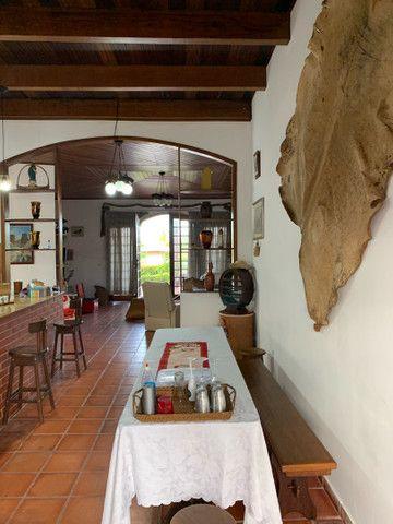 Casa Salinas - Foto 6
