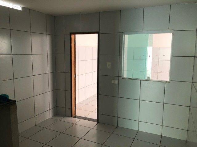 Casa para alugar em Nazaré da Mata - Foto 3