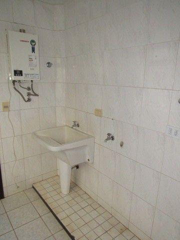Apartamento para alugar com 3 dormitórios em Zona 07, Maringa cod:04174.001 - Foto 12