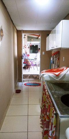 Ampla Casa na Mata do Jacinto - Foto 6