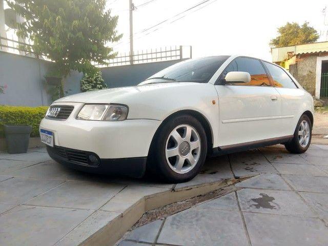 Vendo Audi A3 - Foto 4