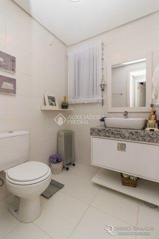 Apartamento à venda com 2 dormitórios em Jardim europa, Porto alegre cod:114153 - Foto 12